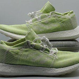 Adidas PureBoost Ultra GO LTD Men's Size 10 NEW